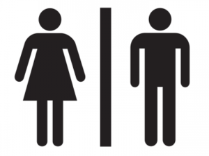 Urinary Incontinence Ability Rehabilitation