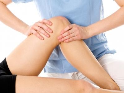 Difference Between Rheumatoid Arthritis and Osteoarthritis