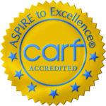 Ability Rehabilitation CARF_GoldSeal