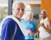 osteoarthritis featured