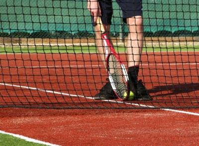 tennis 2