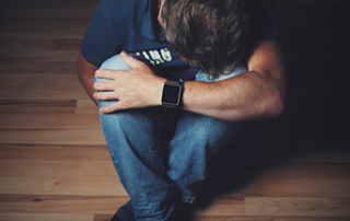 Chronic Pelvic Pain Syndrome