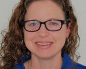 Lauren Donnelly Surratt, M.A., ATC, LAT, PES