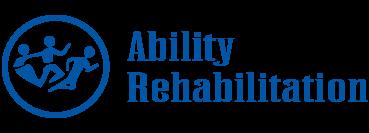 Ability Rehabilitation